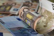 Αναδρομικά: Πώς θα φορολογηθούν οι συνταξιούχοι που έλαβαν επιστροφές ποσών εντός του 2020