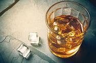 Αλκοόλ - Νέα μελέτη για τις θετικές επιδράσεις στην καρδιά