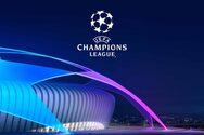 Οριστικά στο Πόρτο ο μεγάλος τελικός του Champions League