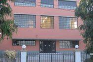 Στο Αίγιο παραμένει η Σχολή Φυσικοθεραπείας - 170 νέοι εισακτέοι από φθινόπωρο