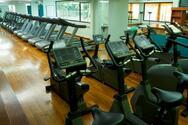 Μέχρι 30 Μαΐου θα ανοίξει η πλατφόρμα για την επιδότηση γυμναστηρίων