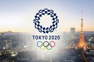 «Αποστολή αυτοκτονίας οι Ολυμπιακοί Αγώνες του Τόκιο»