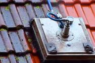 10 εντυπωσιακές περιπτώσεις επαγγελματικού καθαρισμού αντικειμένων (video)