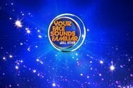 Your Face Sounds Familiar: Αυτός είναι ο νικητής του χθεσινού επεισοδίου (video)