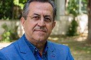 Νίκος Νικολόπουλος: Επιτακτική ανάγκη άμεσα η δημιουργία πίστας skateboard στην Πάτρα