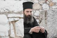 «Ο Άνθρωπος του Θεού» έρχεται στους κινηματογράφους στις 26 Αυγούστου