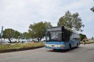 Πάτρα: Ξεκινούν και πάλι τα δρομολόγια του μίνι μπας από το πάρκινγκ της Ακτής Δυμαίων μέχρι το κέντρο