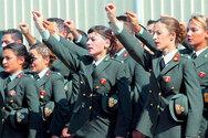 Πανελλήνιες 2021: Ξεκινά την Τρίτη η υποβολή δηλώσεων για τις Στρατιωτικές Σχολές