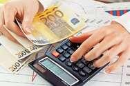 Κορωνοϊός: Σκέψεις για νέα ρύθμιση χρεών πάνω από 48 δόσεις