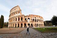 Ιταλία: 39 εκατ. τουρίστες θα διανυκτερεύσουν το καλοκαίρι σε θέρετρα της χώρας