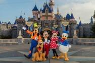 Η Disneyland στο Παρίσι ανοίγει και πάλι στις 17 Ιουνίου