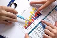 Νέα ευνοϊκά μέτρα για μικρομεσαίες επιχειρήσεις ανακοίνωσε ο Σταϊκούρας