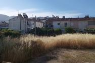 Πάτρα: Φοβούνται μη δουν κανένα φίδι στο μπαλκόνι τους στις εργατικές κατοικίες της Παραλίας