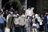Ολυμπιακοί Αγώνες: Γιατροί του Τόκιο κάνουν έκκληση για τη ματαίωσή τους λόγω της πανδημίας