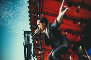 Nick Cave & The Bad Seeds: Στην Αθήνα το καλοκαίρι του 2022 - Πότε ξεκινά η προπώληση