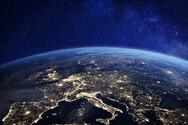 Ανθρωπότητα: Πόσος χρόνος μας έχει απομείνει;