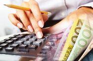 Οικονομία: Πώς θα ξοφλήσετε τα χρέη του κορωνοϊού σε… 60 μηνιαίες χαμηλότοκες δόσεις