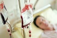 Πάτρα: Στη λίστα αναμονής για μεταγγίσεις οι πάσχοντες από μεσογειακή αναιμία