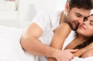 Ανανεώστε τη σχέση σας σε τρία βήματα
