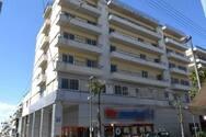 σπιράλ: Τραγέλαφος με τις ενοικιάσεις κτιρίων από τον Δήμο