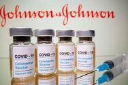 Κορωνοϊός - Εμβολιασμός: Συγκλονίζει η αδερφή της 48χρονης με θρόμβωση μετά το Johnson & Johnson