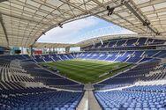 Με 16.500 θεατές ο τελικός του Champions League
