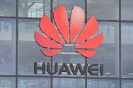 Huawei: Τον Ιούνιο λανσάρεται το νέο λειτουργικό σύστημα για κινητά
