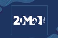 Έρχεται στην Πάτρα το 20 MOI (Minutes Of Innovation) για 5η συνεχόμενη χρονιά!