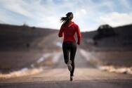 Τρέξιμο - Πώς θα τα καταφέρετε παρά την αλλεργία