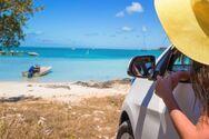 Οδικός τουρισμός και βραχυχρόνια μίσθωση - Οι δύο τάσεις που φέρνει η πανδημία (και) στην Δυτική Ελλάδα