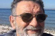 Έφυγε από τη ζωή ο σκηνοθέτης και θεατράνθρωπος Γιώργος Τζαβάρας