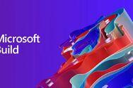 Microsoft: Θέμα χρόνου η επόμενη έκδοση των Windows