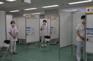 Τόκιο 2020: «Έχουμε πάρει όλα τα απαραίτητα μέτρα για ασφαλείς αγώνες»