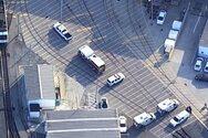 ΗΠΑ: Πυροβολισμοί κοντά στο αεροδρόμιο του Σαν Χοσέ - Τουλάχιστον επτά οι νεκροί