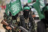 Χαμάς: Απορρίπτει το σχέδιο του ΥΠΕΞ των ΗΠΑ για την ανοικοδόμηση της Λωρίδας της Γάζας