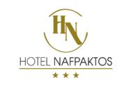 Το ξενοδοχείοNafpaktosαναζητά άτομα για εργασία