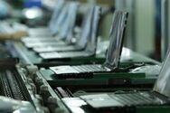 Για ελλείψεις στην αγορά υπολογιστών προειδοποιούν HP και Dell