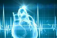 Καρδιακή ανεπάρκεια - Το αυξημένο λίπος σε αυτό το σημείο αυξάνει τον κίνδυνο