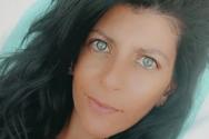 Θρήνος στην Αχαΐα για την 37χρονη Ανδρομάχη Μήλα - Γιαννάτου