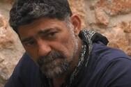 Η Φάρμα: Αποχώρησε οριστικά ο Μιχάλης Ιατρόπουλος (video)