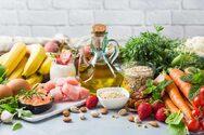 Κορωνοϊός - Πόσο βοηθά η μεσογειακή διατροφή;