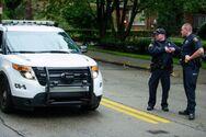 Φλόριντα: Δύο νεκροί και πολλοί τραυματίες από πυροβολισμούς