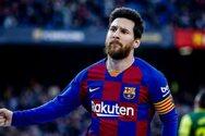 Ευρωπαϊκό ποδόσφαιρο: «Η UEFA μπορεί να αποκλείσει Μπαρτσελόνα, Ρεάλ Μαδρίτης και Γιουβέντους από το Champions League»