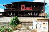 Πάτρα: Επαφές με επιχειρήσεις για το νέο εμπορικό κέντρο στην πρώην ΑΒΕΞ