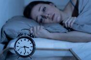 Αϋπνία: Οκτώ tips για καλύτερο και περισσότερο ύπνο
