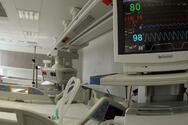 Ηλεία: Θετικά νέα για την 34χρονη που υπέστη εγκεφαλική αιμορραγία