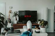 Το Netflix ετοιμάζεται να μπει και στην αγορά των videogames