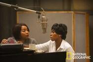 «Genius: Aretha»: Πρεμιέρα του νέου κύκλου της σειράς στο National Geographic