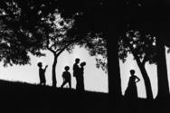 Έκθεση στη Νέα Υόρκη για τον φωτογράφο Chester Higgins