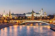 Ρωσία: Ο πληθυσμός της χώρας μειώθηκε κατά 304.500